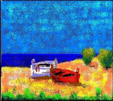 paesaggio-marino