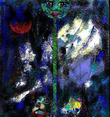 espressionismo-astratto