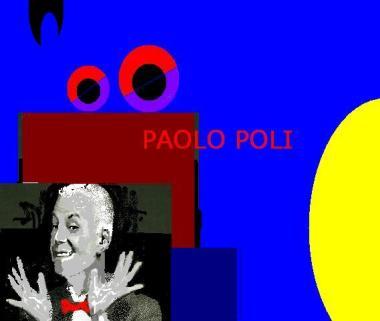 è morto p poli