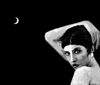 luna-cal